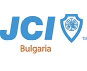 JCI Bulgaria